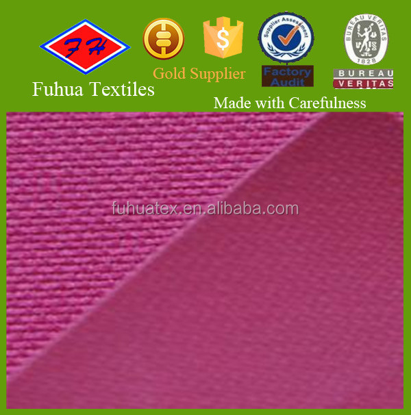 fuhua textile 100% pvc coated polyester outdoor furniture fabric