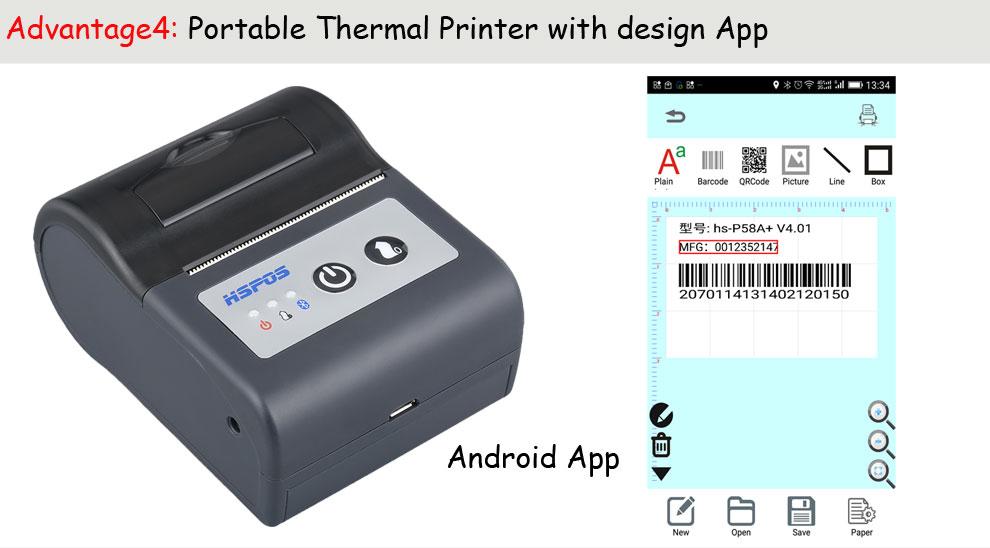 thermal Label Printer3.jpg