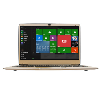 Latest Notebook Intel ApolloLaptop Company China 12.5 inch Laptop Computer with Cheap Price