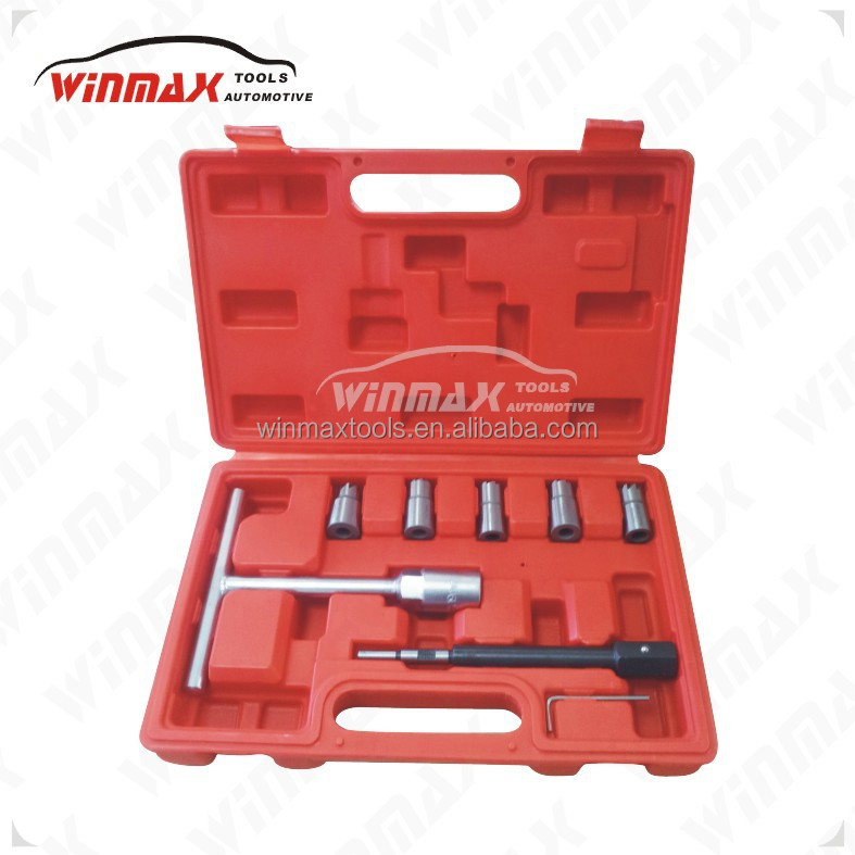 Best selling on sale diesel injector removal tool