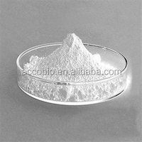 Manufacturer supply Best price Highly reconmend High Purity Hyaluronic Acid to buy