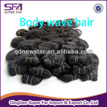 genuine raw hair extensions,Indian hair extension