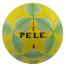 new football world <strong>cup</strong> promotion soccer ball