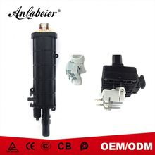 Good Heater For Autoclave Heated Car Mirror High Quality Heating Element