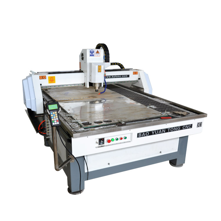best cnc carving router machine atc-1325 5-axis cnc router