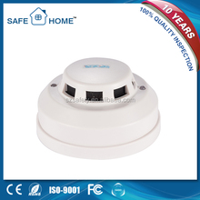 2014 Newest chlorine gas detector gas leak detector price