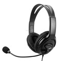 China Cheap video game headphone for Xbox one PS3 PS4 Xbox360 PC