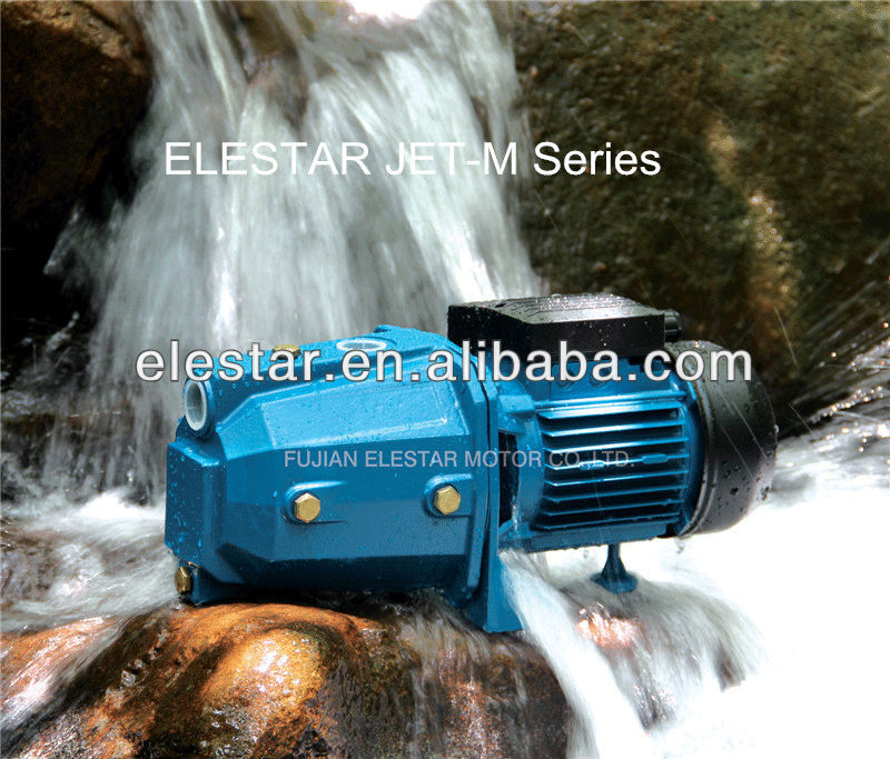 EDDY+automatic controller stainless steel pump with pressure tank & switch AUJET-M water pump Russia