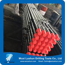 ditch witch drilling drill pipe for horizontal directional drilling machine