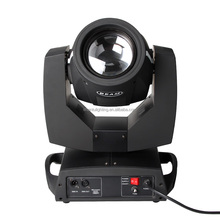 SanTu brand Professional Disco Home Party Stage Lighting Sharpy 5R 200W Beam Mixing Moving Head Lights
