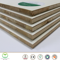 Wholesale paulownia block board with cheap prices