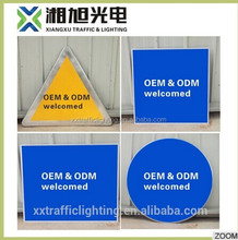 3M reflective film equipment portable warning sign roads signs picture