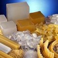 EVA Hot Melt Adhesive for shoes and footwear