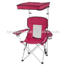 folding Folding Chair with canopy