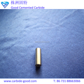 China Suppliers Tungsten Carbide Tubes With High Quality