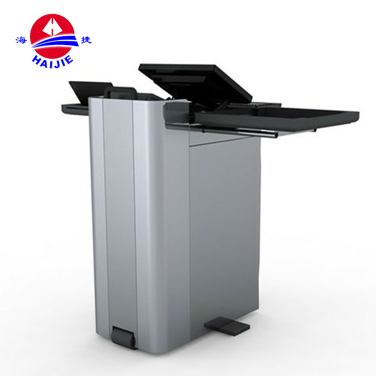 Classroom lectern e-learning system conference podium