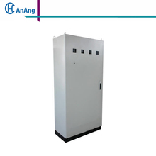 Rain-Proof Ip55 Protection Outdoor Cabinet