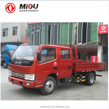 truck manufacturers used double cab truck diesel double cabin china pickup