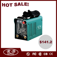 cheap mig welders for sale three phase arc welding machine with best quality