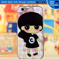 cartoon character phone case for samsung for note 3 cartoon case, for note 3 cartoon case pc material