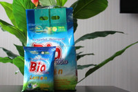 High quality BIO Washing Powder Detergent / Liquid Washing Detergent
