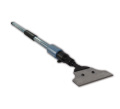 2FT & 5FT STEEL LONG REACH SCALERS