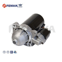 Diesel Engine Starter Motor Replacement For Mercedess'S W211 E320 Cdi Spriner Oe0001109250 0051516601