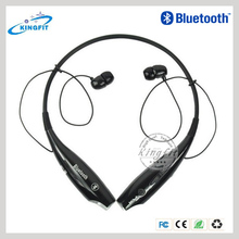 China Latest Bluetooth Headphones for Samsung Smart TV