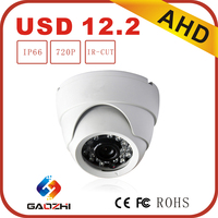 "1/4"" color CMOS 720P usb small size alibaba cctv camera"