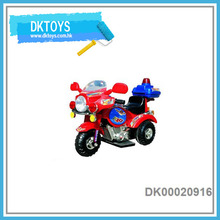 Baby ride on toys car mini electric motorcycle for kid