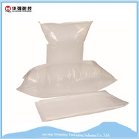 Pharmaceutical Low-density Polyethylene Bags