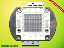 quality high array supply,IR 880nm,940nm infrared led array for IP camera