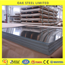Cheap Price Cold Rolled Stainless Steel Sheet in Coil Stainless Steel SUS430 410Grade
