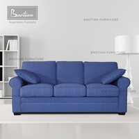 Modern sofa high quality fabric sofa lounge suite