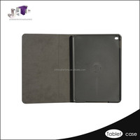 custom print leather case for tablet cover