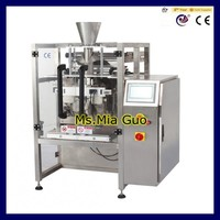 304 stainless steel Full automatic sachet coffee ,milk powder packing machine /tea powder bag packing machine manufacture price