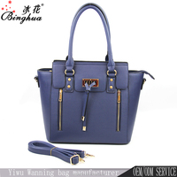 Wholesale Designer New Bags Lady Handbags