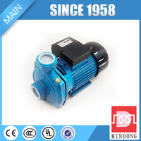 CM CENTRIFUGAL wather pump