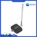 Portable DVB-T2 Digital USB Android TV Dongle