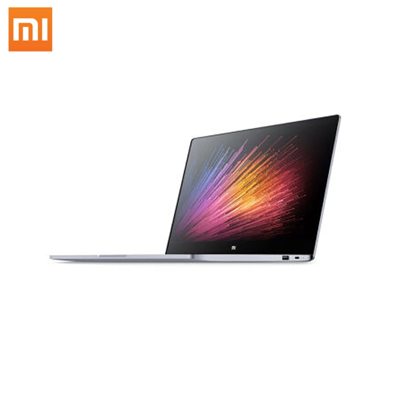 2018 xiaomi Core i5 1920*1080P best workstation korean prices xiaomi laptop 13.3