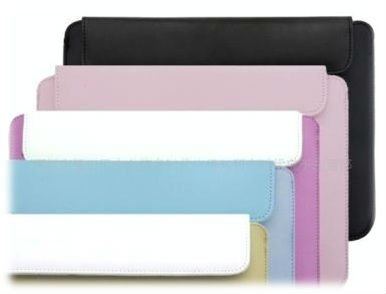 Protector Pouch For Ipad 2