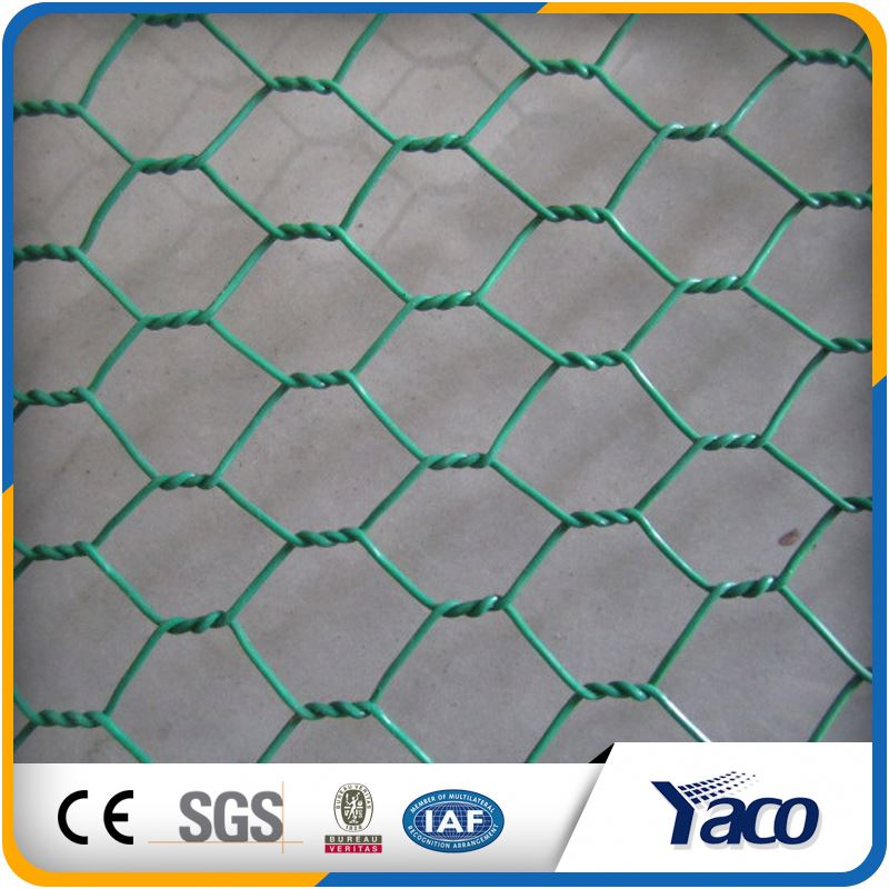 cheap shock absorbers chicken nets fishing net hexagonal wire mesh
