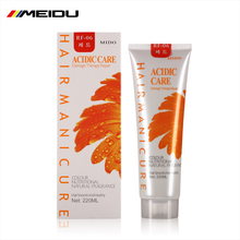 Professional Semi permanent Hair Dye Brands OEM Factory Private Lable Best Semi-permanent Hair Color Cream With Wholesale Price