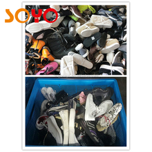 high quality bulk wholesale second hand mens shoes used shoes in new jersey