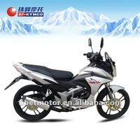 150CC RACING MOTORCYCLE,SPORTS MOTORBIKE ZF125-13