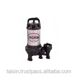 centrifugal water pump Japan High Quality maker TERADA Taishin Koki