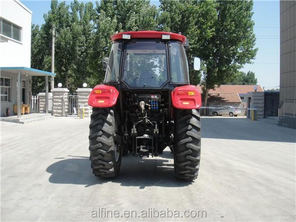 140hp tractor (7).JPG