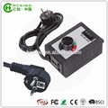 good quality 200 amp variable speed controller for duct fan