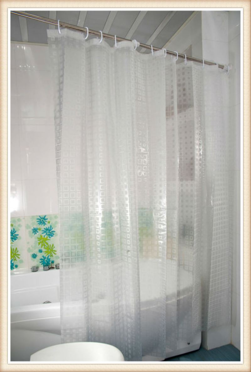 Mildew Shower Curtain Liner Buy Mildew Shower Curtain Liner Shower Curtain