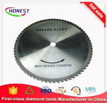 Latest Price Tct Saw Blade For Stone Cutting Crazy Selling